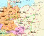 「東欧の旅」地図.jpeg