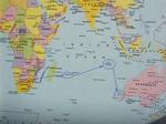 インド洋.jpg