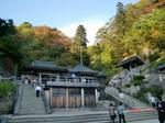 山寺(奥の院と大仏殿)a.jpg