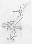 マッジョーレ湖の地図.jpg