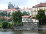 写真10 プラハ城.jpg