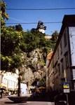 写真1城山への階段.jpg
