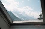 写真1天窓.jpg