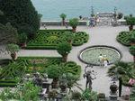 写真2ボッロメオ庭園.jpg