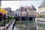 写真3 コルマールの運河.jpg