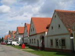 写真4 村の家並.jpg