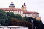 写真4メルク修道院.jpg
