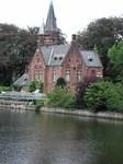 写真4恋の湖の教会.jpg