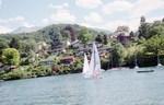 写真5 トゥーン湖.jpg