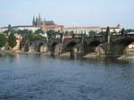 写真5 プラハ城.jpg
