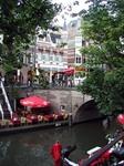 写真5運河の両岸.jpg