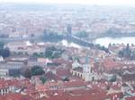 写真6 プラハ市街.jpg