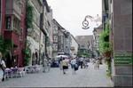 写真6コルマールの市街.jpg