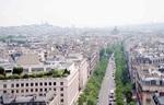 写真6パリ市街.jpg