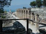 写真6ローマ時代の遺跡.jpg