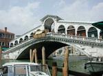 写真7リアルト 橋.jpg