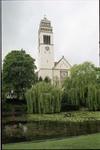 写真8教会.jpg