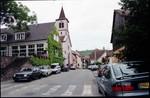 写真9 リクヴィルの教会.jpg