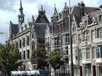 写真9アムステルダム市街.jpg