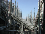 写真9ミラノ大聖堂.jpg