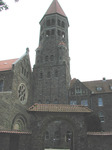 写真9修道院.jpg