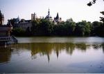 写真9市民公園の城.jpg
