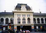 写真9駅.jpg
