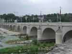 写真1ウィルソン橋.jpg