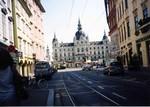 写真3グラーツ市街.jpg