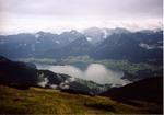 写真5湖.jpg