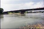 写真9ライン川の橋.jpg
