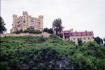 写真9麓の城.jpg