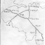地図ベルギー西部.jpg