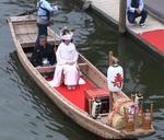嫁入り船(70%).jpg